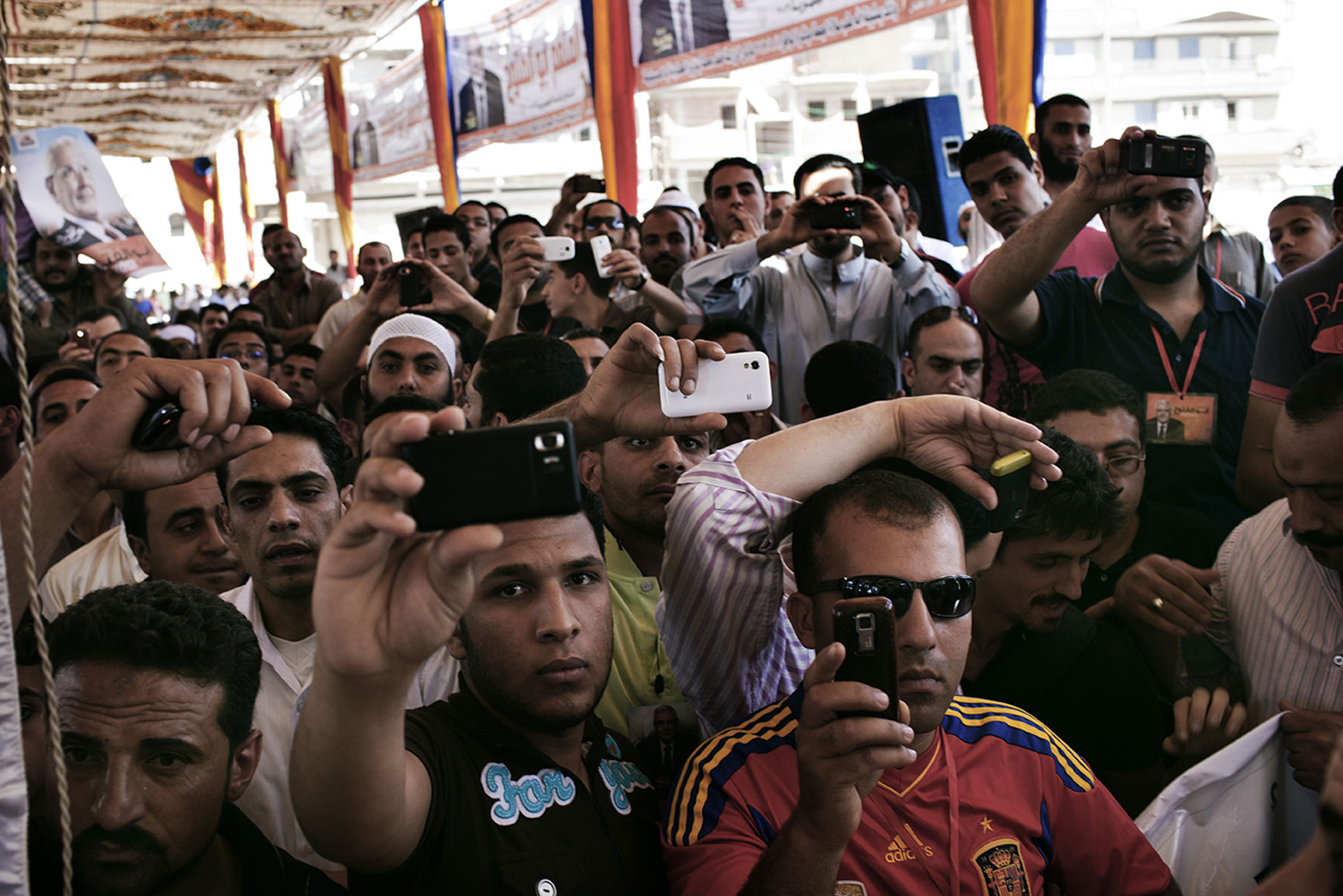 EGYPT_ELECTIONS_PRESIDENTIAL_20120511_636-copy.jpg