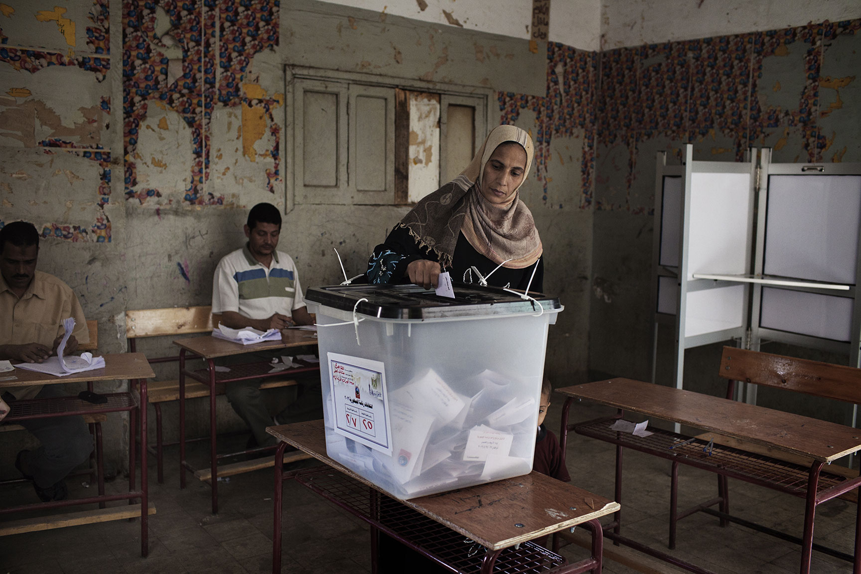 EGYPT_ELECTIONS_PRESIDENTIAL_VOTING_20120524_4720-copy.jpg