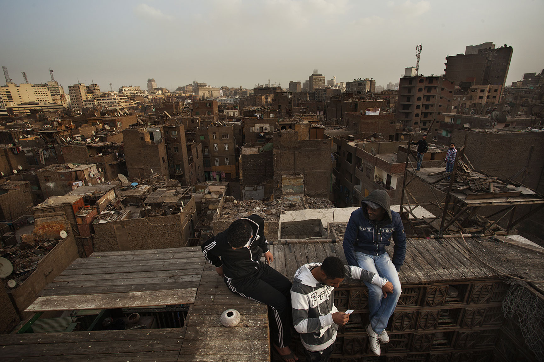 EGYPT_HOUSING_MASPERO_20120228_1086-copy.jpg