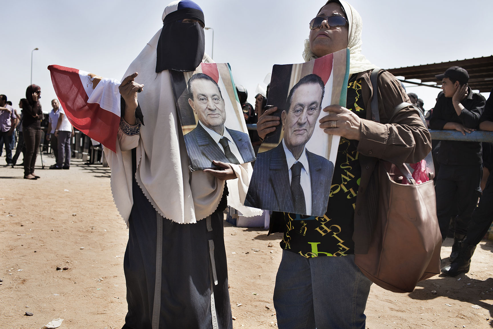EGYPT_MUBARAK_TRIAL_20120602_5247-copy.jpg