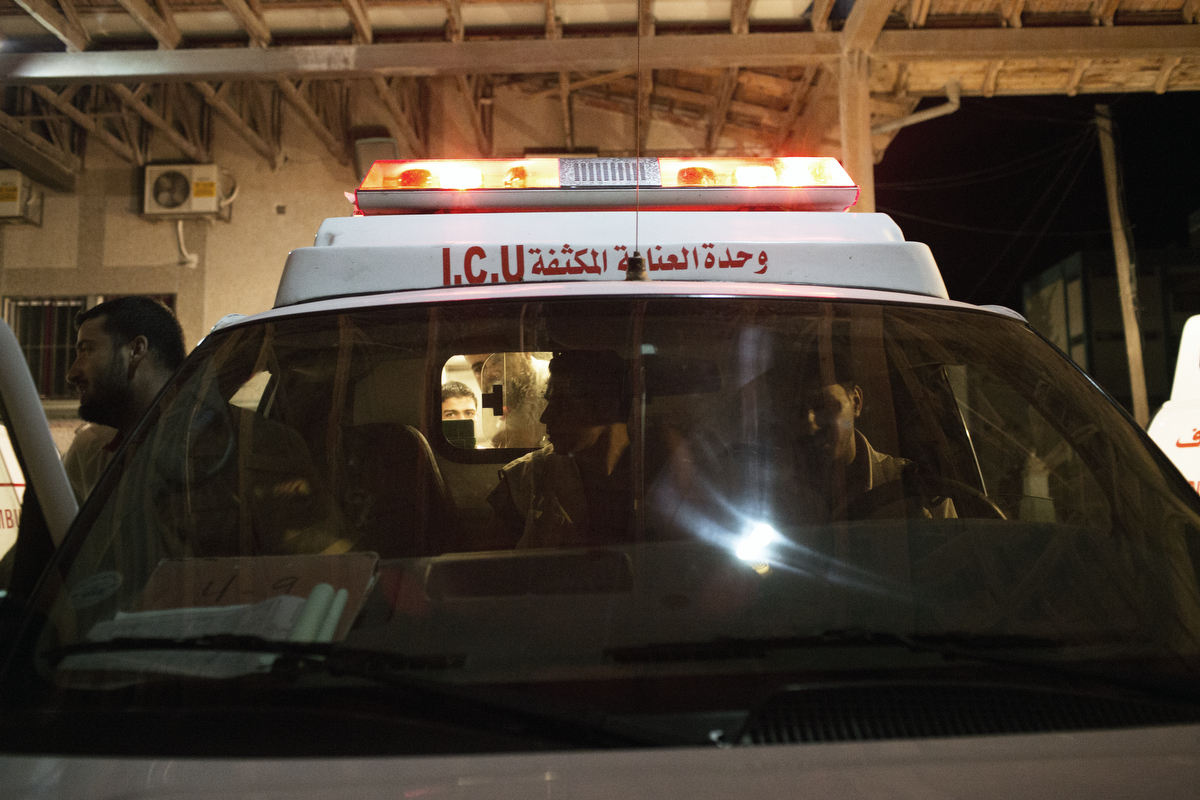 GAZA_WAR_AMBULANCE_2014_07_19_20918