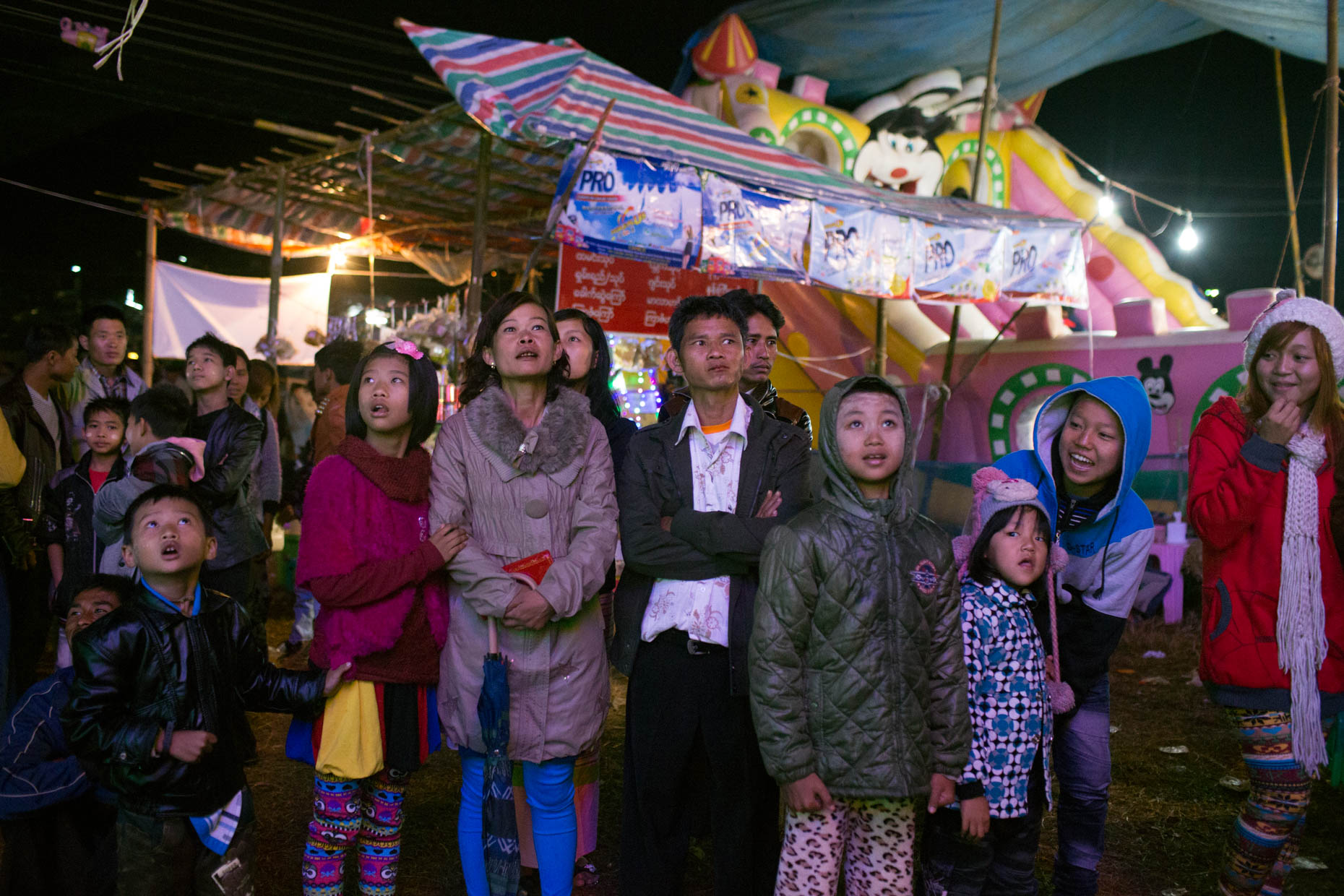 MYANMAR_LIGHT FESTIVAL_20131116_11655