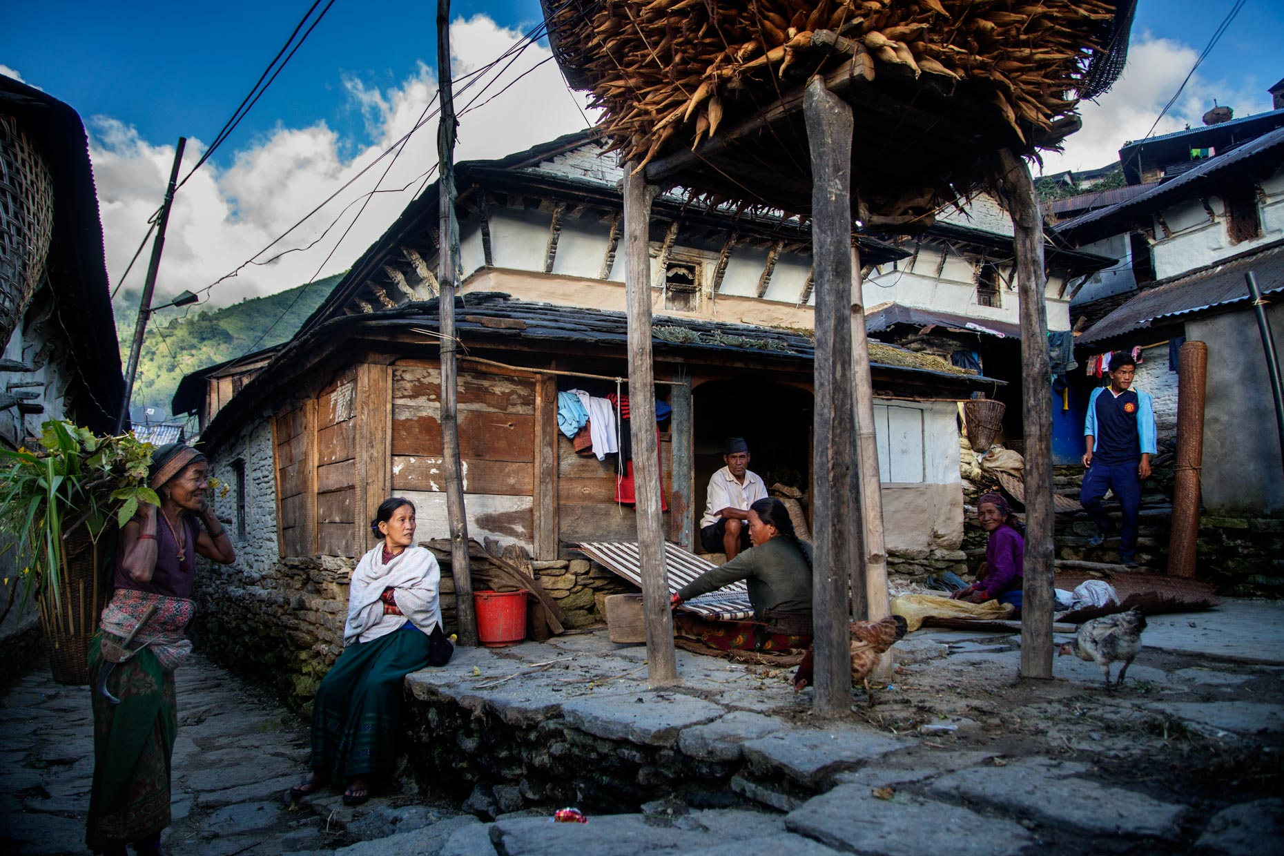 NEPAL_HONEY_LUFTHANSA_2014_10_16_30879